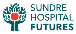 The work of the Sundre Hospital Futures Foundation enhances the services provided by Alberta Health.
